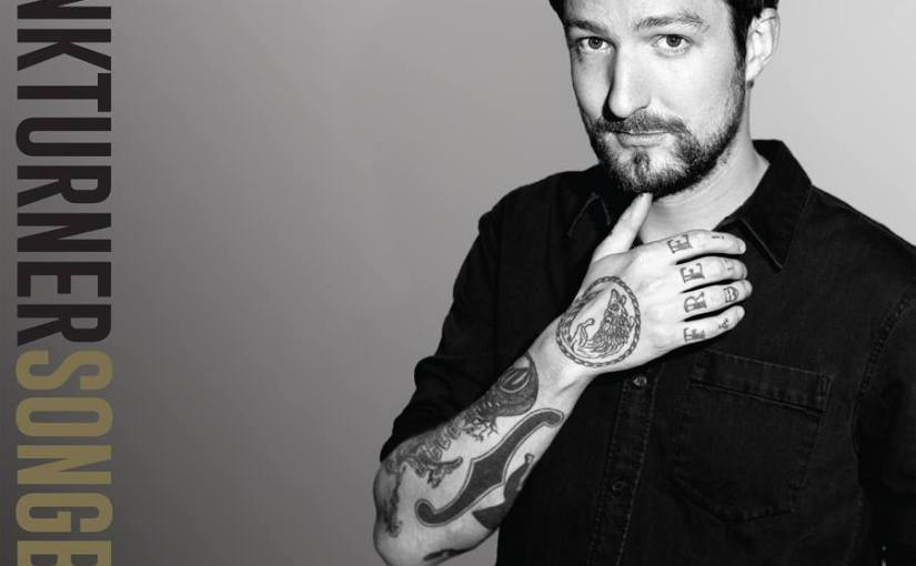 Frank Turner to release best-ofcollection