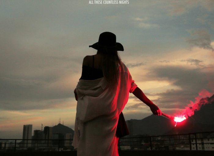 Album of the Week – Deaf Havana- 'All These CountlessNights'
