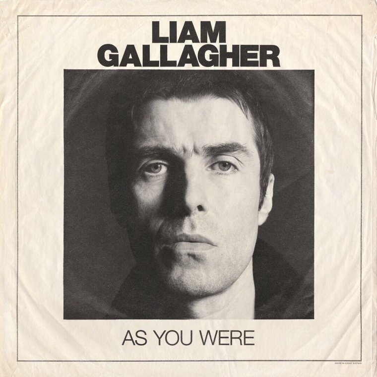 liam-gallagher-as-you-were-release-date-1498231032