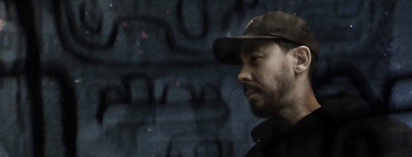 Linkin Park's Mike Shinoda releases surpriseEP