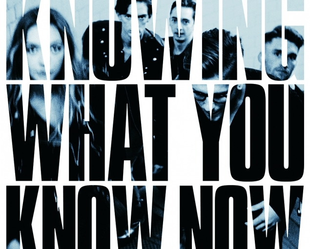 At last Marmozets' new album is out! Here is what wethink…