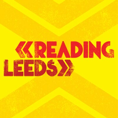 Reading and Leeds adds The Vaccines,  Don Broco, The Kooks and more