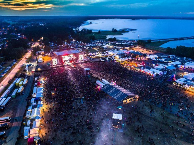 Sweden Rock.jpg