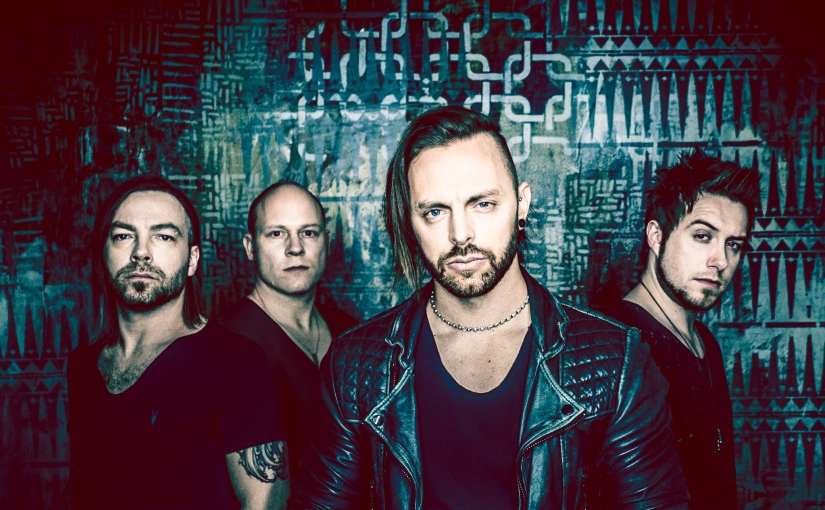 New Noise 29/6: BFMV, BlackWaters, Yellowlees and more