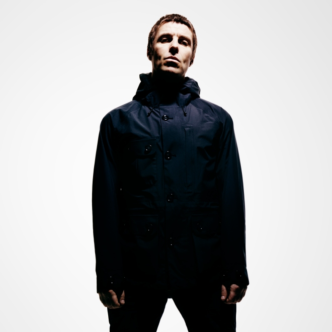 liam-gallagher-press-shot-2