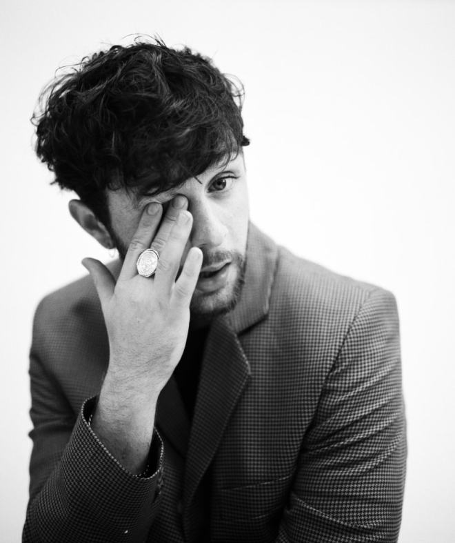 tom_grennan_low_150_bw